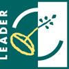 leader_logo_100